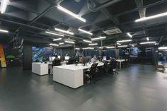 Galeria de Azion Technologies / Arquitetura Nacional - 16