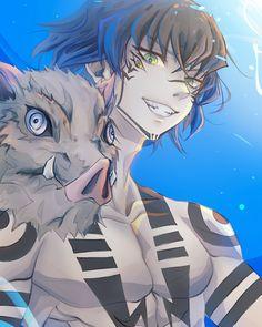 Kpop Anime, Real Anime, Girls Anime, Anime Neko, Fanarts Anime, Cute Anime Guys, Otaku Anime, Kawaii Anime, Anime Characters
