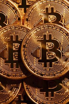 Earn EOS - Bitcoin Investing - Ideas of Bitcoin Investing - Investing In Cryptocurrency, Cryptocurrency Trading, Bitcoin Cryptocurrency, Blockchain Cryptocurrency, Bitcoin Market, Buy Bitcoin, Bitcoin Price, Bitcoin Currency, Mining Pool