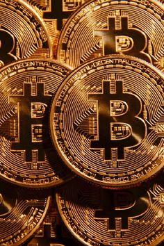 Joyería Bitcoin: ¿Qué Es, Cómo Funciona Y Porque Es Útil?