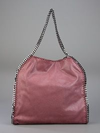 ****WIN**** this Stella McCartney Falabella Tote Bag with #farfetchgiveaway!Please visit this page for more details http://www.farfetch.com/stella-giveaway.aspx
