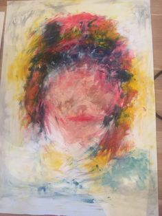 Abstract, Painting, Art, Painting Art, Paintings, Kunst, Paint, Draw, Art Education