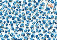 Read more: https://www.luerzersarchive.com/en/magazine/print-detail/samsonite-52996.html Samsonite Campaign for Samsonite brand cases for children. Tags: JWT (J. Walter Thompson), Shanghai,Samsonite,Yang Yeo,Visionary, Bangkok,Elvis Chau,Rojana Chuasakul,Komson Yamshuen,Jun Qian