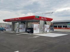 Self Service Car Wash, Auto Service, Car Cleaning, Gas Station, Canopy, Design, Home Decor, Car Washer, Cleaning Cars