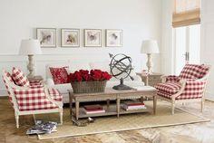 Living Room | Shop by Room | Ethan Allen