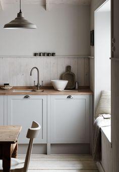 5656 best interior kitchen images in 2019 kitchen dining rh pinterest com