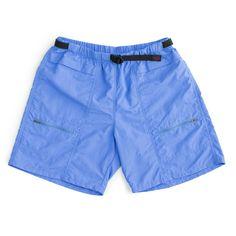 DESCRIPTION: Good either in or out of the water, Battenwear Camp Shorts are ideal for summer trips camping, river rafting, canyoning, tropical spelunking, canoe