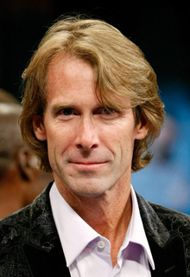 Michael Bay (everything this guy touches turns to shit! Michael Bay, Action Film, Oprah Winfrey, Film Director, Universal Studios, In Hollywood, Handsome, Take That, American