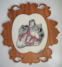 Anatomical On Pinterest  Anatomy Skeletons And Lungs
