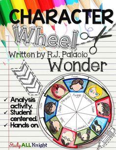 19 Best wonder project images in 2018   Wonder novel, Wonder
