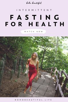 Calorie Counting Diet, 1200 Calorie Diet, Boho Beautiful, Life Is Beautiful, Daily Water Intake, Water Fasting, Vegan Lifestyle, How To Increase Energy, Intermittent Fasting