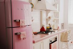 fridge love. This is my dream appliance. Ive wanted one for so long.