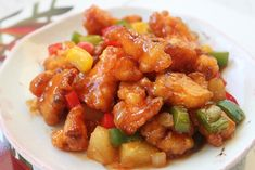 Sweet_and_Sour_Fish3
