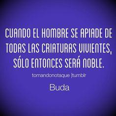 Frases - Frases de Buda  #Frases de ser humano
