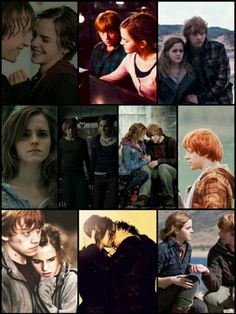 Happy Anniversary Romione. -May 2nd