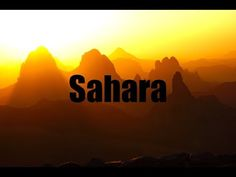 Sahara trap - instrumental (Audio) - YouTube #Instrumental #Audio