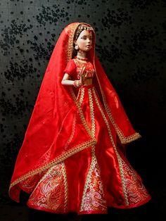 Album, Dresses, Fashion, Vestidos, Moda, Fashion Styles, Dress, Fashion Illustrations, Gown
