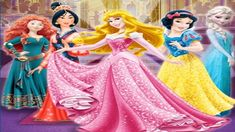 In Which Disney Princess You Are, your life will never be the same after this moment. Are you Snow White, Mulan, Aurora, Elsa or Merida? Wait no longer to find out. Because this quiz will determine which Disney Princess there is something like you. Online Girl Games, Games For Girls, Princess Games, Disney Princess, Something Like You, Rapunzel, Snow White, Aurora Sleeping Beauty, In This Moment