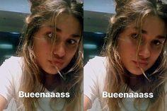 Sasha Meneghel aparece descabelada e fazendo careta em rede social #Atriz, #BrunaMarquezine, #DeborahSecco, #Filha, #Fotos, #Hoje, #Instagram, #M, #MariaFlor, #Moda, #Neymar, #Noticias, #RedeSocial, #RioDeJaneiro, #Sasha, #Vídeo, #Xuxa http://popzone.tv/2017/01/sasha-meneghel-aparece-descabelada-e-fazendo-careta-em-rede-social.html