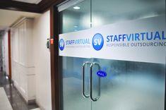 Legal Process Outsourcing Companies - Hi Tech Lpo - Legal Process Outsourcing Company In  The Philippines http://social.brandpixel.io/d4d75220