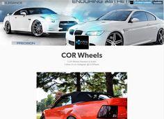 cor wheels review cor wheels cor forged wheels