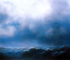 Michael Sowa The Passage - Pictify - your social art network