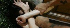 Castellabate: Prende a schiaffi e pugni la moglie, la donna è stata operata al cervello