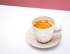 A buying guide to the best espresso cups to elevate your morning routine.