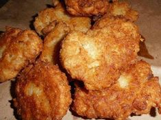 Old Fashioned Salmon Patties 6 oz. can skinless/boneless pink salmon, drained 2 T. diced onion good pinch each of salt and pepper 1 large egg 1 T. Salmon Recipes, Fish Recipes, Seafood Recipes, Cooking Recipes, Cooking Chef, Cooking Ideas, Food Ideas, Kitchen Recipes, Crock Pot Recipes