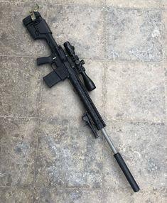 Weapons Guns, Airsoft Guns, Guns And Ammo, Bushcraft, Survival Rifle, Weapon Storage, Long Rifle, Assault Rifle, Military Weapons