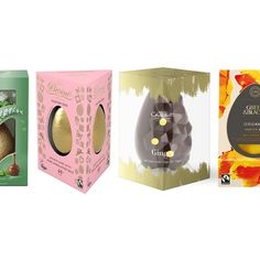 Looking for the best Easter eggs? The best Easter eggs and Easter bunnies for Easter. Chocolate Easter eggs and chocolate bunny and the best Easter egg designs Chocolate Fudge Cake, Easter Chocolate, Easy Pasta Recipes, Fish Recipes, Sweet And Sour Cabbage, Asian Street Food, Easter Egg Designs, Vegan Ideas