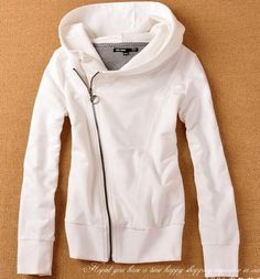 comfy cute great cheap clothes on this site! comfy cute great cheap clothes on this site! Looks Style, Style Me, How To Have Style, Coat Outfit, Look Formal, Look Fashion, Womens Fashion, Vetement Fashion, Look Chic