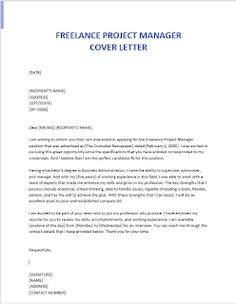 Easy Template to Write Your Own Cover Letter | CV TEMPLATES FOR ME Simple Cover Letter, Cover Letter Sample, Cover Letter Template, Cv Template, Letter Templates, My Resume, Hr Management, Decision Making, Company Names