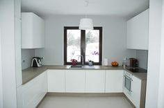 minimalizm wnętrza - Szukaj w Google