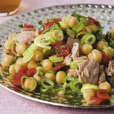Pasta Salad, Cobb Salad, Roasted Eggplant Dip, Quinoa, Dips, Potato Salad, Meal Prep, Salads, Food And Drink
