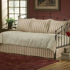 daybed comforters and quilts