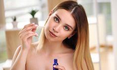 Najlepšia kozmetika na suchú pleť: Tipy, ktoré ťa dostanú Alcohol
