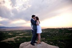 MY WEDDING.  { makeitmad.com + laurennicolelove.com }