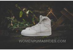 Nike Jordan Westbrook QS Light Bone/Light Bone-Sail New Style – Michael Jordan Shoes Michael Jordan Shoes, Air Jordan Shoes, Air Jordans Women, West Brook, Super Deal, Birkenstock Sandals, Cheap Air, Pumas Shoes, Nike Air Max