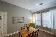 24806 Jade Bloom Ct Katy, TX 77494: Photo