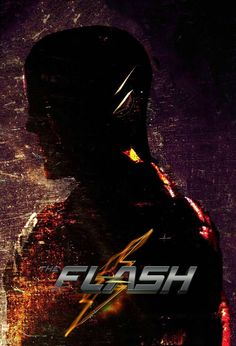 The Flash, Arrow, Darth Vader, Fictional Characters, Fantasy Characters, Arrows