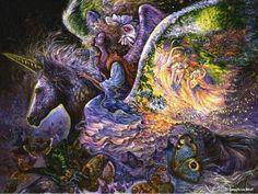Fantasy & Dragons