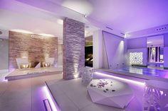 Hotel Parigi 2 - Dalmine | Réservation avec Hotels.com