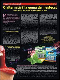 Remedii naturale la Targul Cadourilor de Craciun Juice Bottles, Drinks, Food, Drinking, Beverages, Essen, Drink, Meals, Yemek
