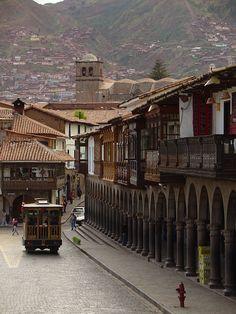 South America, Cuzco, Peru 2016 http://www.viajesmachupicchu.com/                                                                                                                                                                                 More
