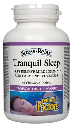 Tranquil Sleep by Natural Factors is the best over the counter sleeping pill I have ever used. It works really well and tastes really good as well. I highly recommend it when you are having difficulty sleeping. Easy Weight Loss, Healthy Weight Loss, How To Lose Weight Fast, Reduce Weight, How To Sleep Faster, How To Get Sleep, Help Me Fall Asleep, Treating Insomnia, Superfood Powder