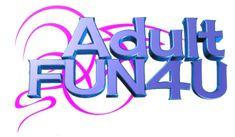 adultfun4u.com,free sex tubes,free videos,sexy girls casino,poker,milfs,lingerie models,free cams,sex toys,free cam chat,sexyfeet,toe sucking,cock sucking,lesbian love,cute asians,pornvideos,kinky sextoys,gay chat,sexshop,gambling,poker