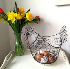 Wire Art, Glass Vase, Jar, Inspiration, Home Decor, Tatoo, Wire, Manualidades, Vegetable Garden