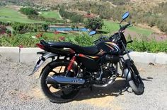 Get here latest Mahindra Pantero Bike Prices in India 2013 online