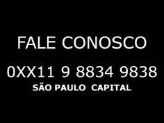 BRADO CONSULTORIA E SERVIÇOS LTDA.: FALE CONOSCO